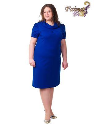 Изображение платье Мария 2