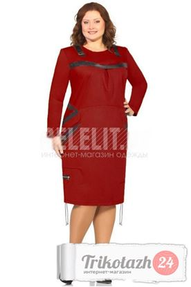 Изображение Платье 2163 б