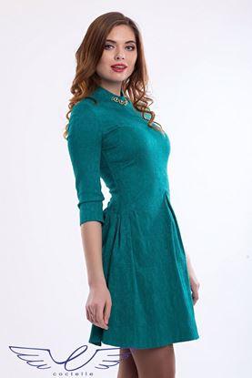 Изображение Платье Аманда