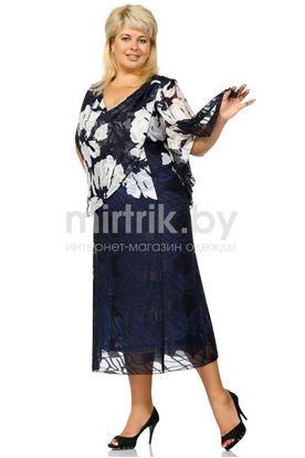 Изображение Платье 2270