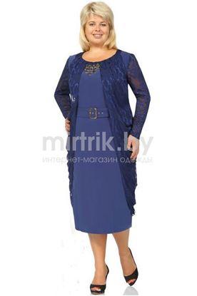 Изображение Платье 2276