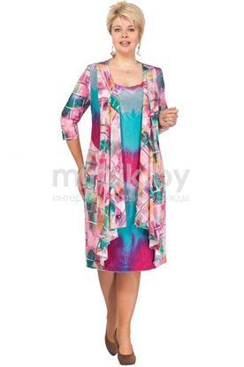 Изображение Платье 2395