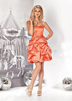 Изображение Платье bb090B
