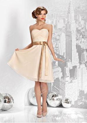 Изображение Платье sm0005B