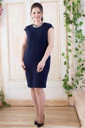 Изображение Платье 2489