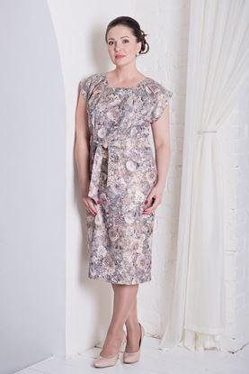 Изображение Платье 2728