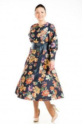 Изображение Платье 2662