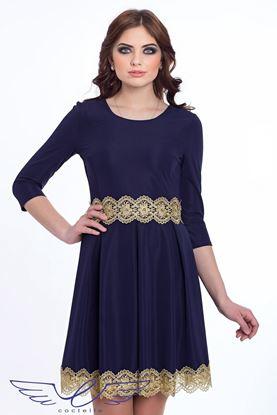Изображение Платье Роскошь