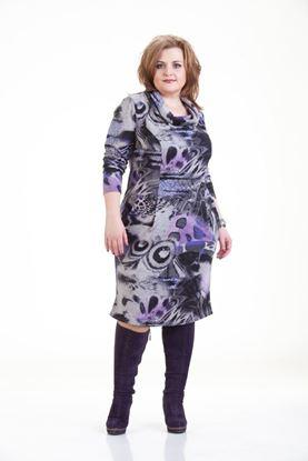 Изображение Платье 3.100-80б