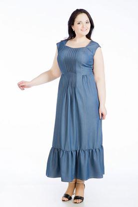 Изображение Платье 2409