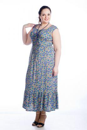 Изображение Платье 2409а