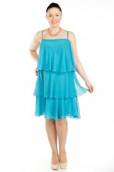Изображение Платье 2258
