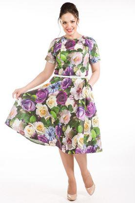 Изображение Платье 2605