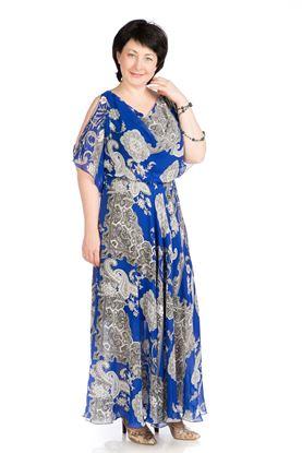 Изображение Платье 2301а