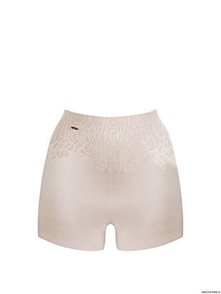 Изображение Эластичные шорты с сильным утягивающим эффектом для женщин VXCh 011325