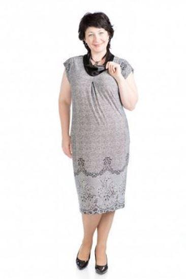 Изображение Платье 2279б