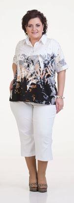Изображение Блуза 2.100-54