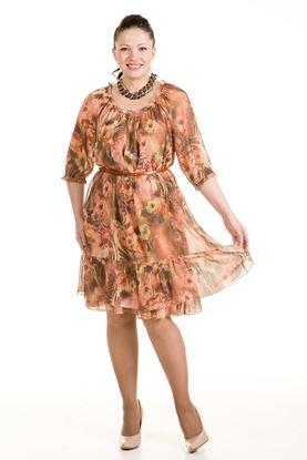 Изображение Платье 2308 к