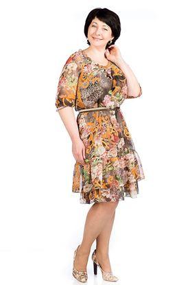 Изображение Платье 2608 о