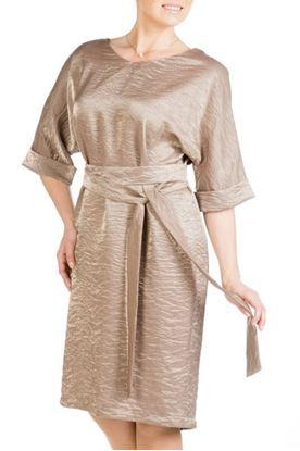Изображение Платье 2372б