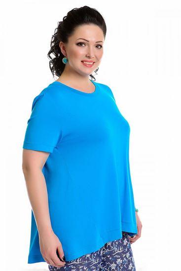 Изображение Блуза 4065