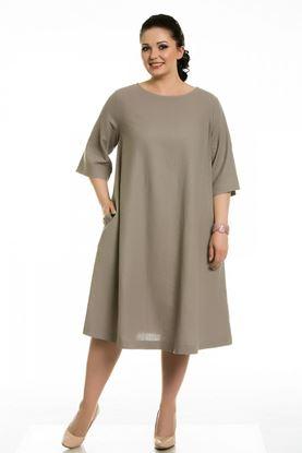 Изображение Платье 4108