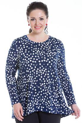 Изображение Блуза 4202