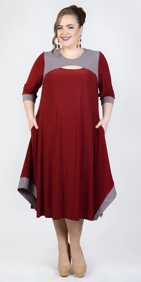 Изображение Платье 321-1