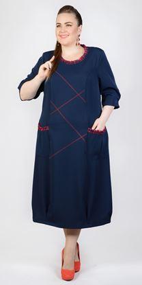 Изображение Платье 320-3