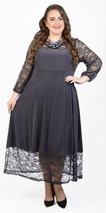 Изображение Платье П-380-3