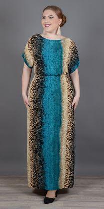 Изображение Платье 800-1