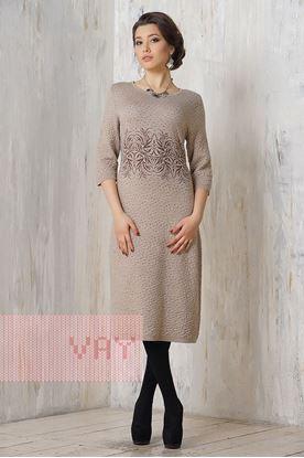 Изображение Платье 2154