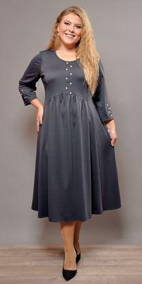 Изображение Платье 912-2