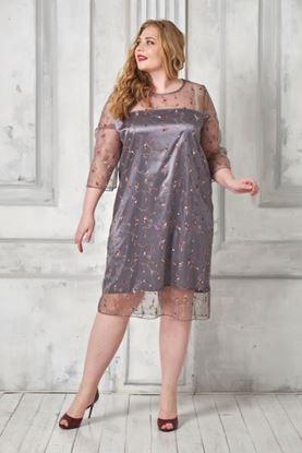 Изображение Платье 158-22