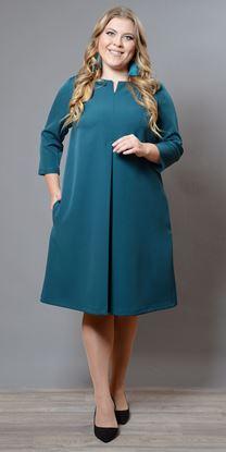Изображение Платье 924-1