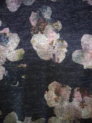 Изображение Платье 5040 в ассорт