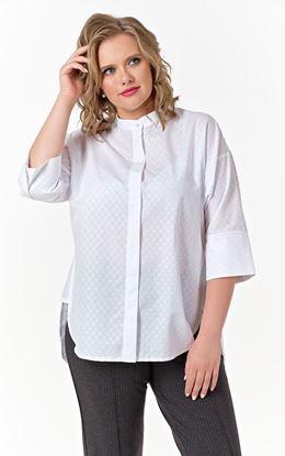 Изображение Блуза женская 772-467