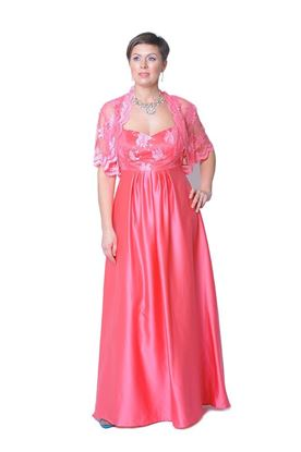 Изображение Платье 4.100-59