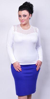 Изображение Блуза 145