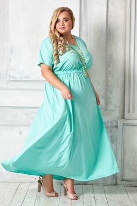 Изображение Платье 001а-60