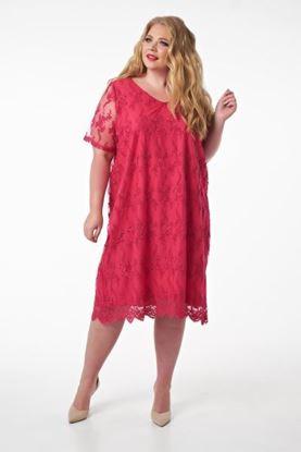 Изображение Платье 153-47