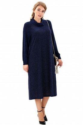 Изображение Платье 5-002 Номер цвета: 122