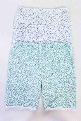 Изображение Панталоны  Ц-3685 цветн