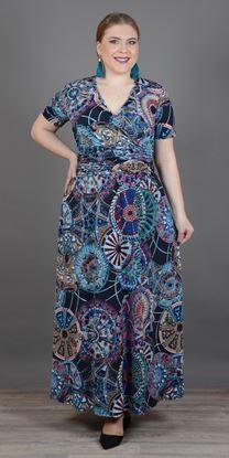 Изображение Платье 798