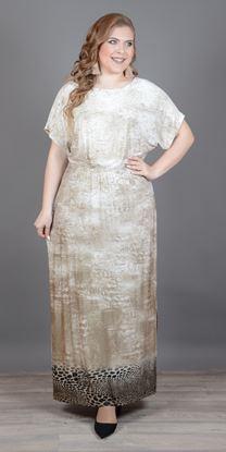 Изображение Платье 800-5