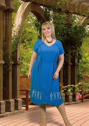 Изображение Платье 171706