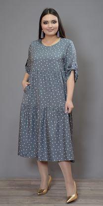 Изображение Платье 953