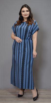 Изображение Платье 800-3
