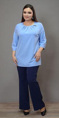 Изображение Блуза 428-1