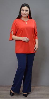 Изображение Блуза 430-1